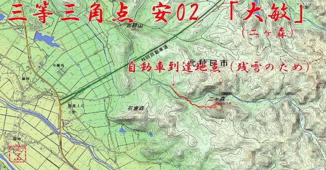 ktakt4tknso104_map.jpg