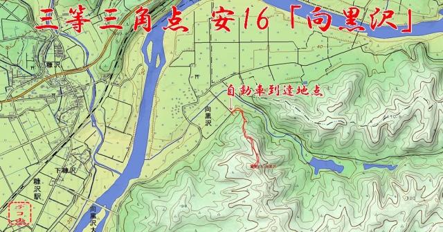 ktaktmk19638_map.jpg