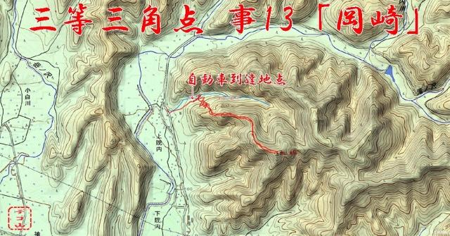 snb9424k0kzk1_map.jpg