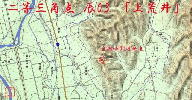 snb9424kk3ar1_map.jpg