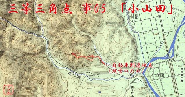 snb9424kk8md_map.jpg