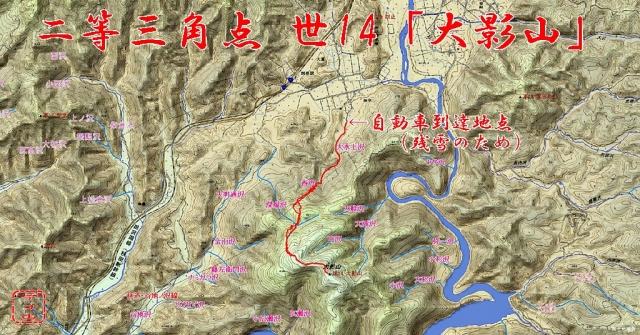 snb94tz80kgym_map.jpg