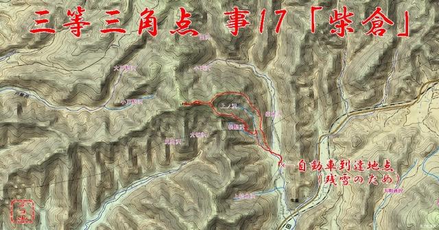 snb94tz894b9r_map.jpg