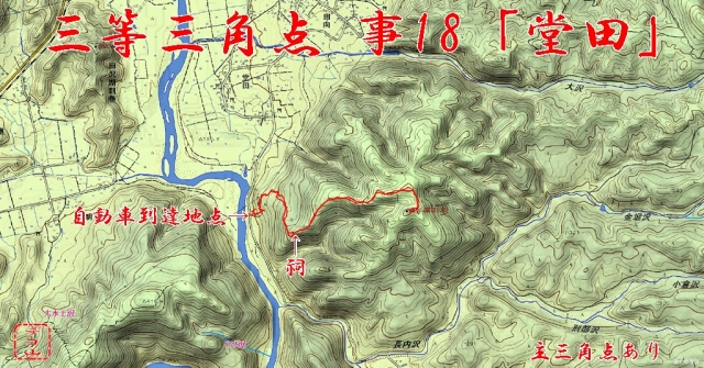 snb94tz8kd0dn_map.jpg