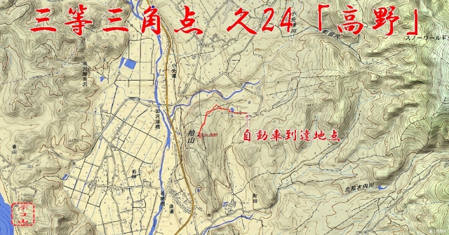 snb94tz8ktkn_map.jpg