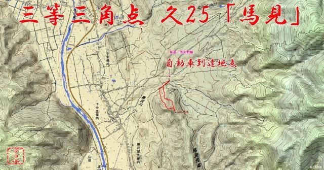 snb94tz8kum3_map.jpg