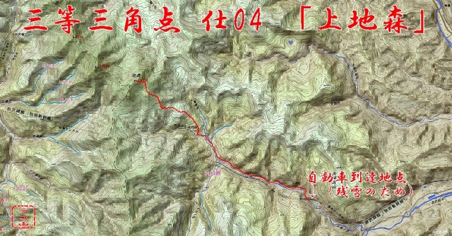 snb94zmr1_map.jpg