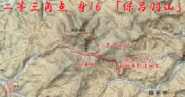 ykt4h683_map.jpg