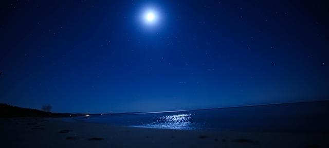 beach-2360820_640.jpg