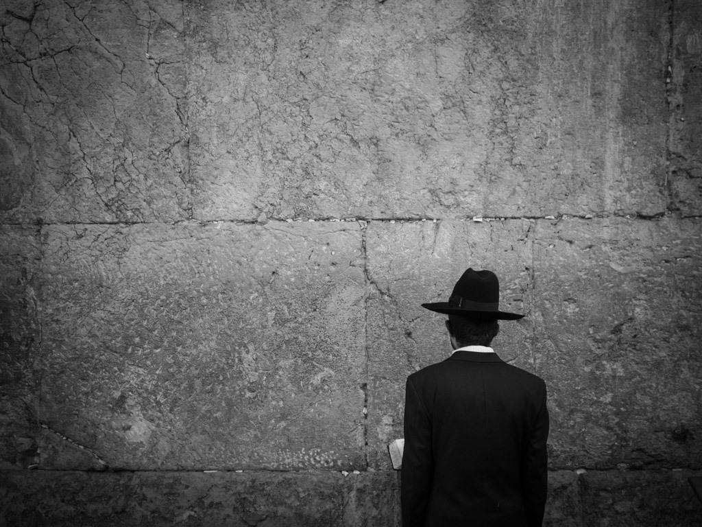 ユダヤ教・キリスト経・イスラム教・宗教・イスラエル