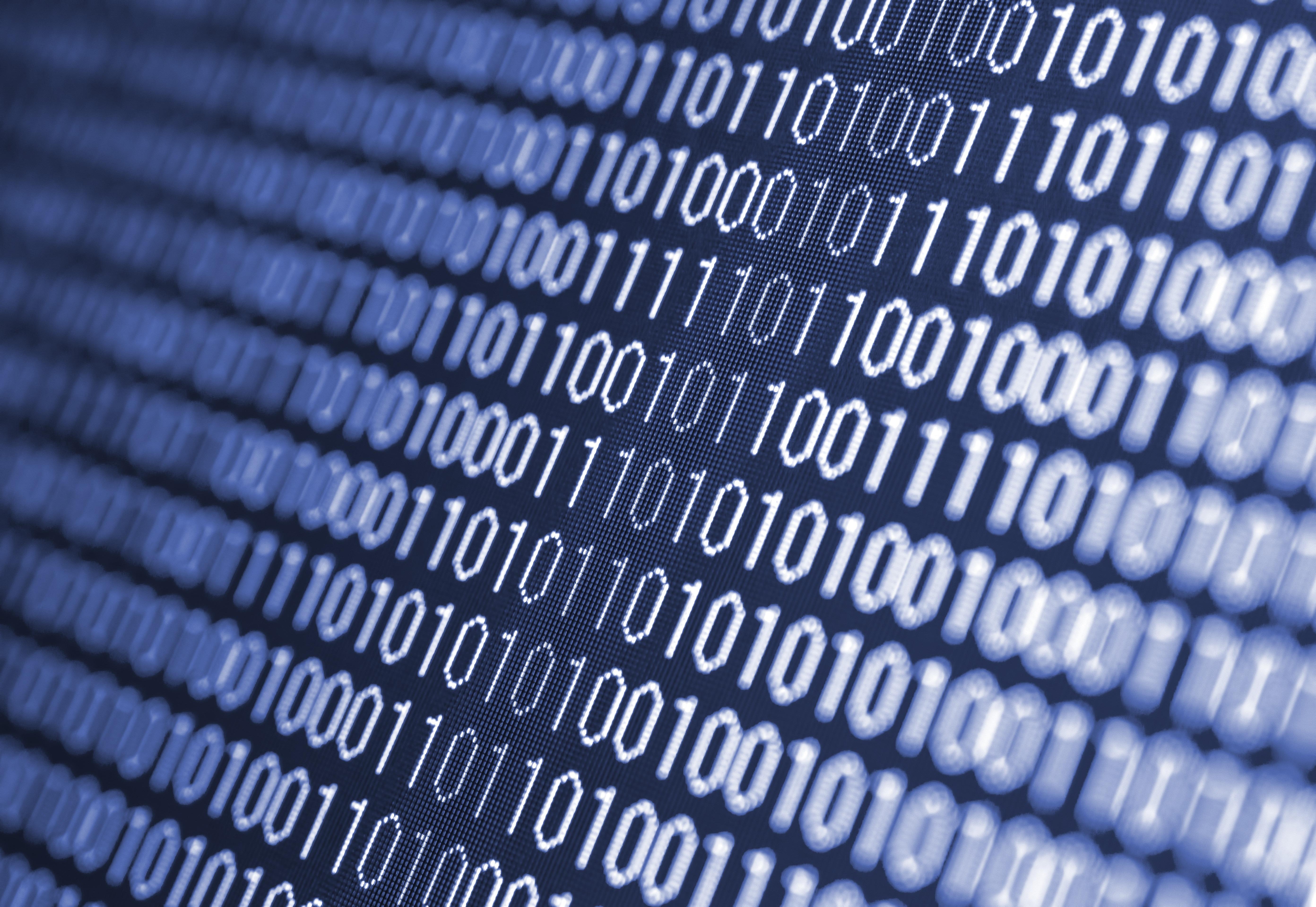 AI・コンピューター・パソコン・computer・IT情報化社会