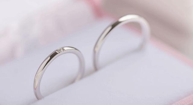 恋愛・婚約指輪・結婚・離婚