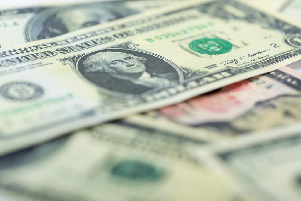 資産,お金,ドル,凍結