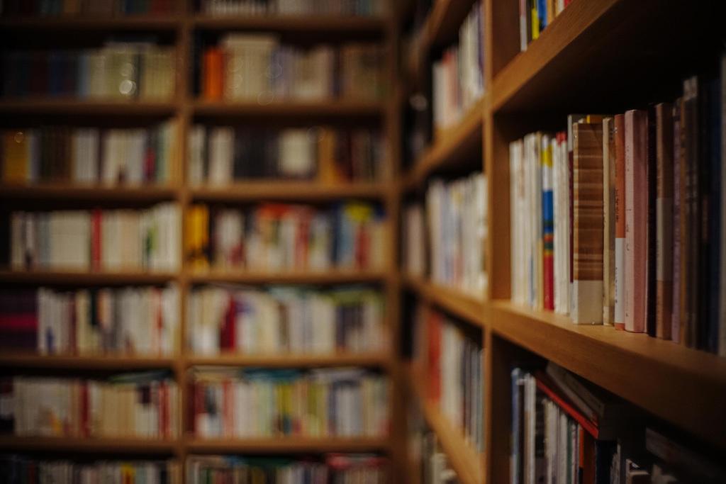 図書館,本,コピー