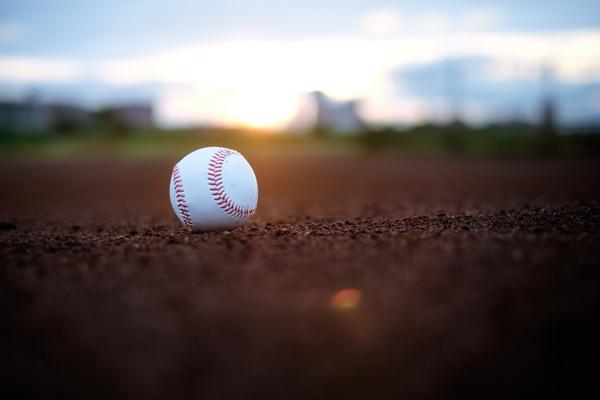 野球部,甲子園,部活動,学校