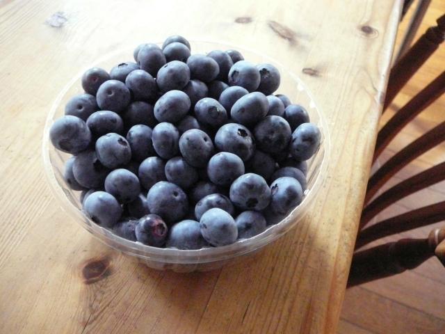 blueberry0814_2014_3.jpg