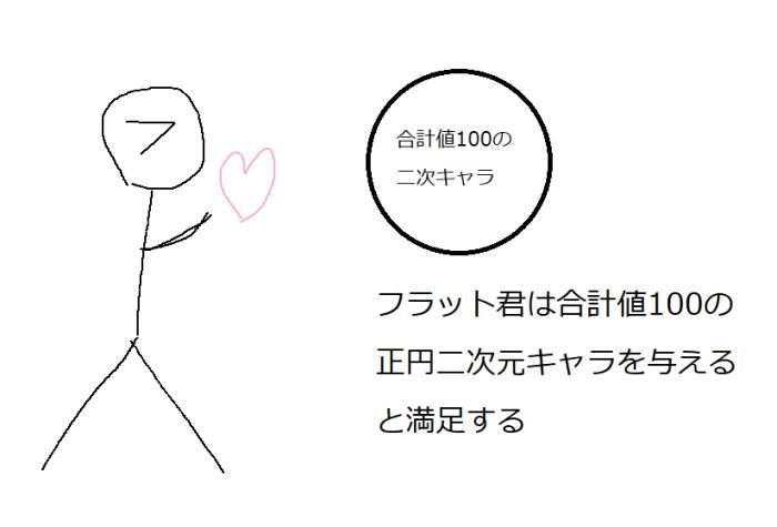 機運6_5