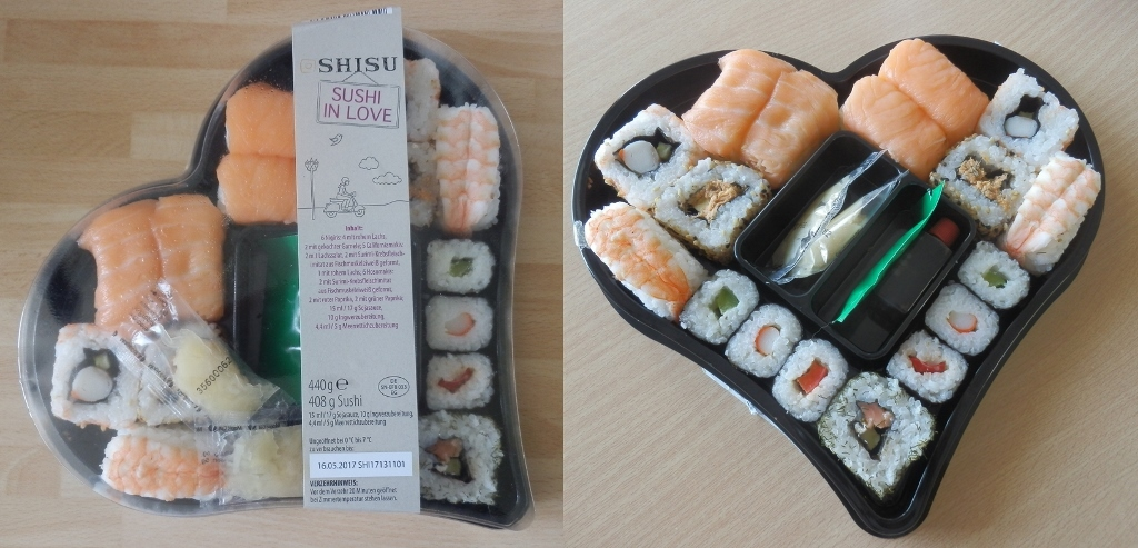 shisu1 (1024x493)