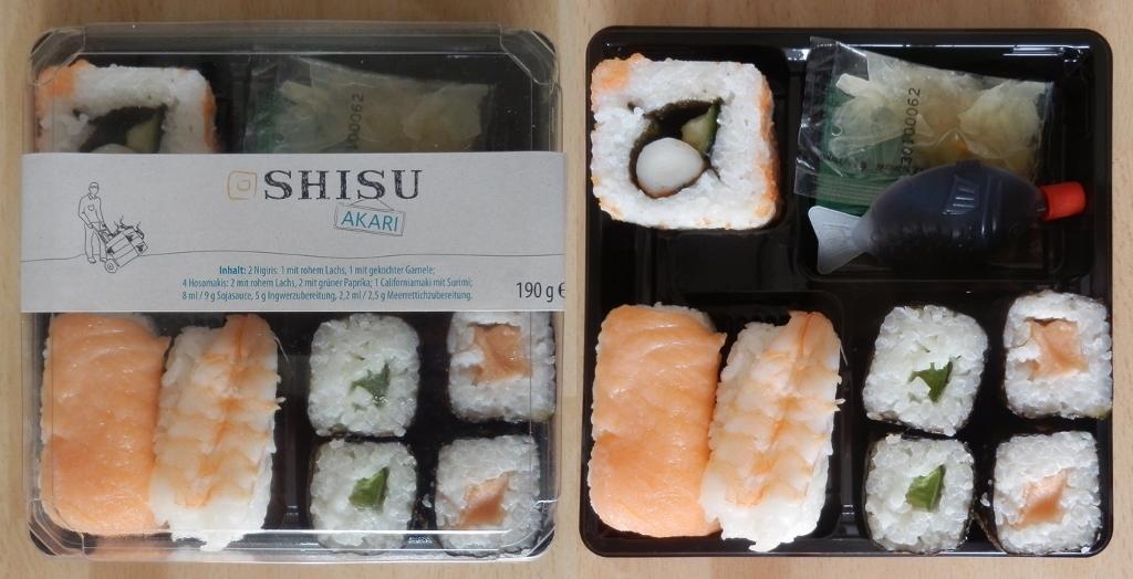 shisu (1024x524)