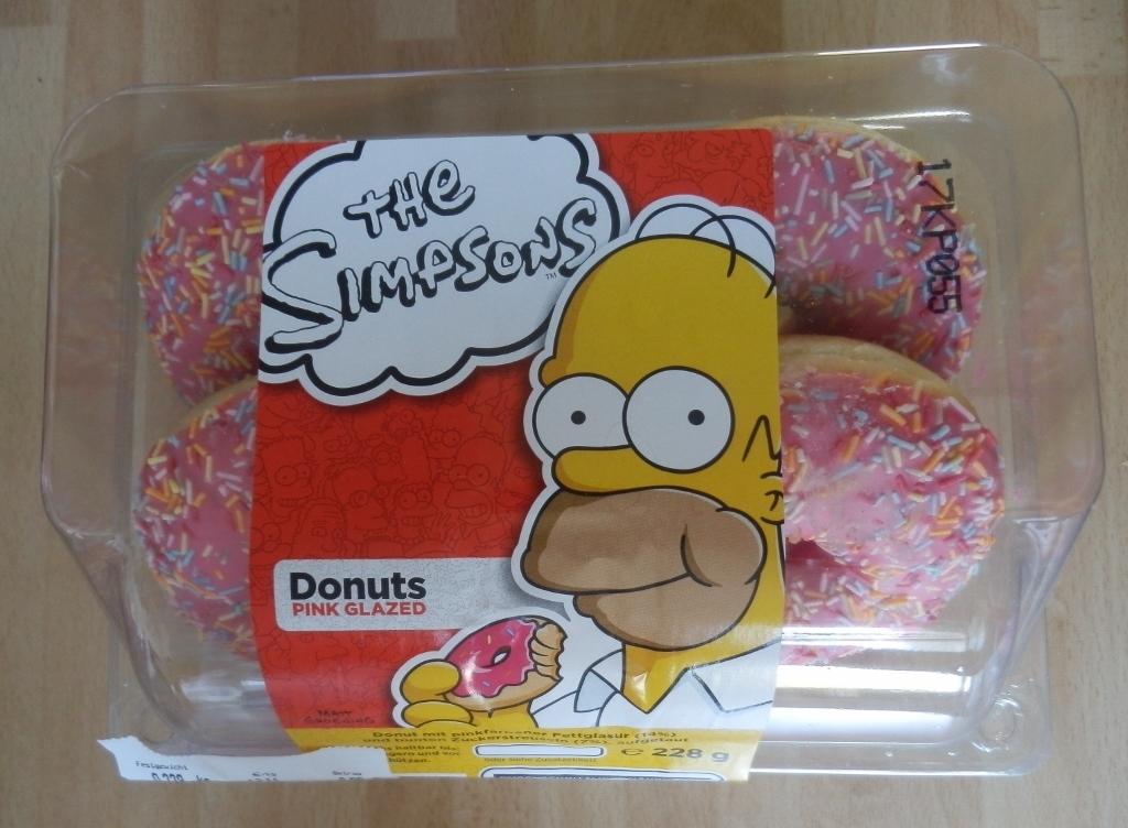 Erdbeer-Donuts1 (1024x752)