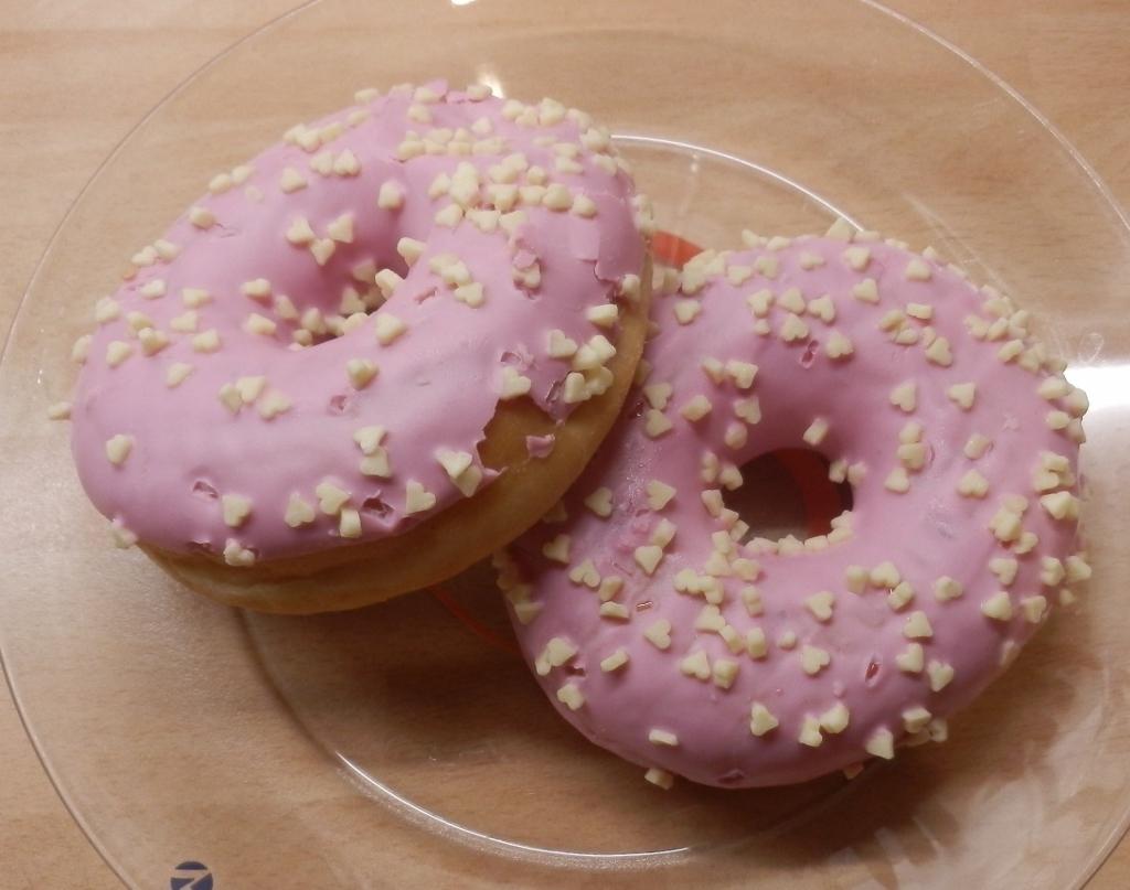 Erdbeer-Donuts2 (1024x807)