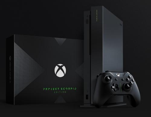 Xboxonex001aho12.jpg