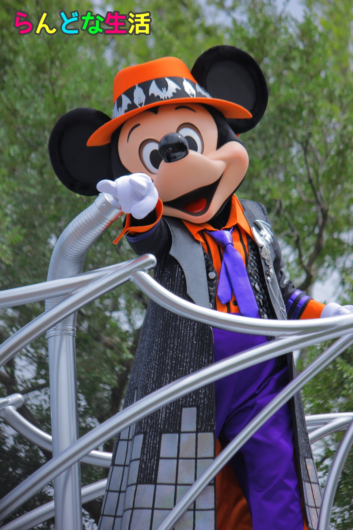 Halloween17_ミッキー002.jpg