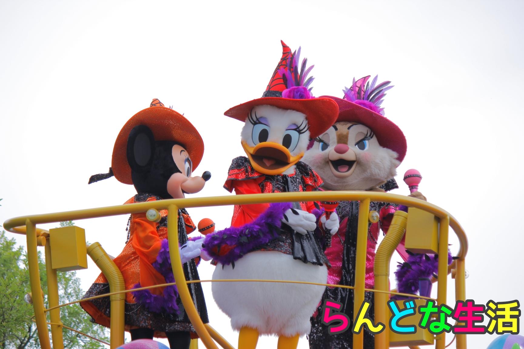 Halloween17_ガールズ001.jpg