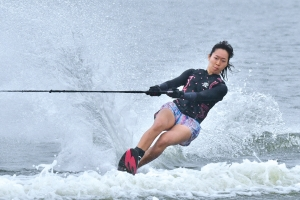 2017CS2_Slalom_04_Ezura
