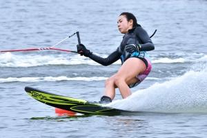 2017CS2_Slalom_05_Ishikawa