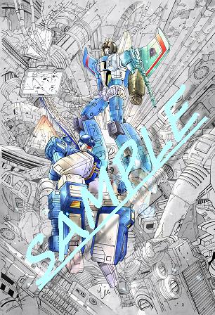 shiori postcard_result - コピー