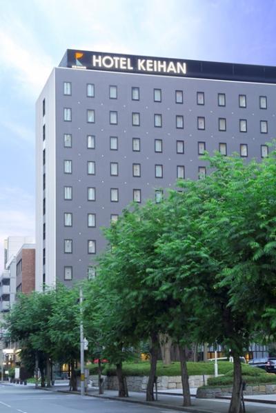 hotelkhnyodo_20170801213326.jpg