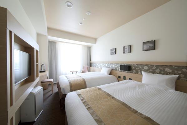 hotelkhnyodoroom_20170801213347.jpg