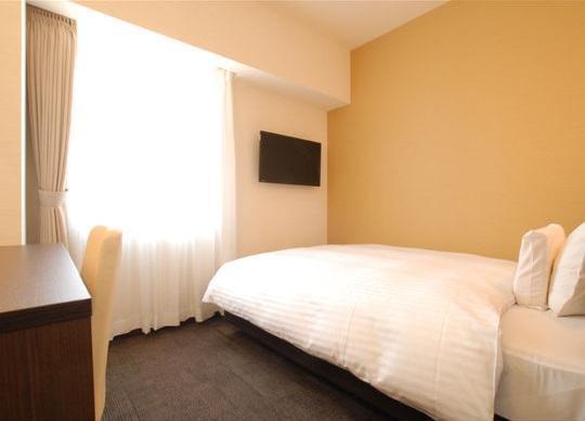 kakamuhara_room_16165453.jpg