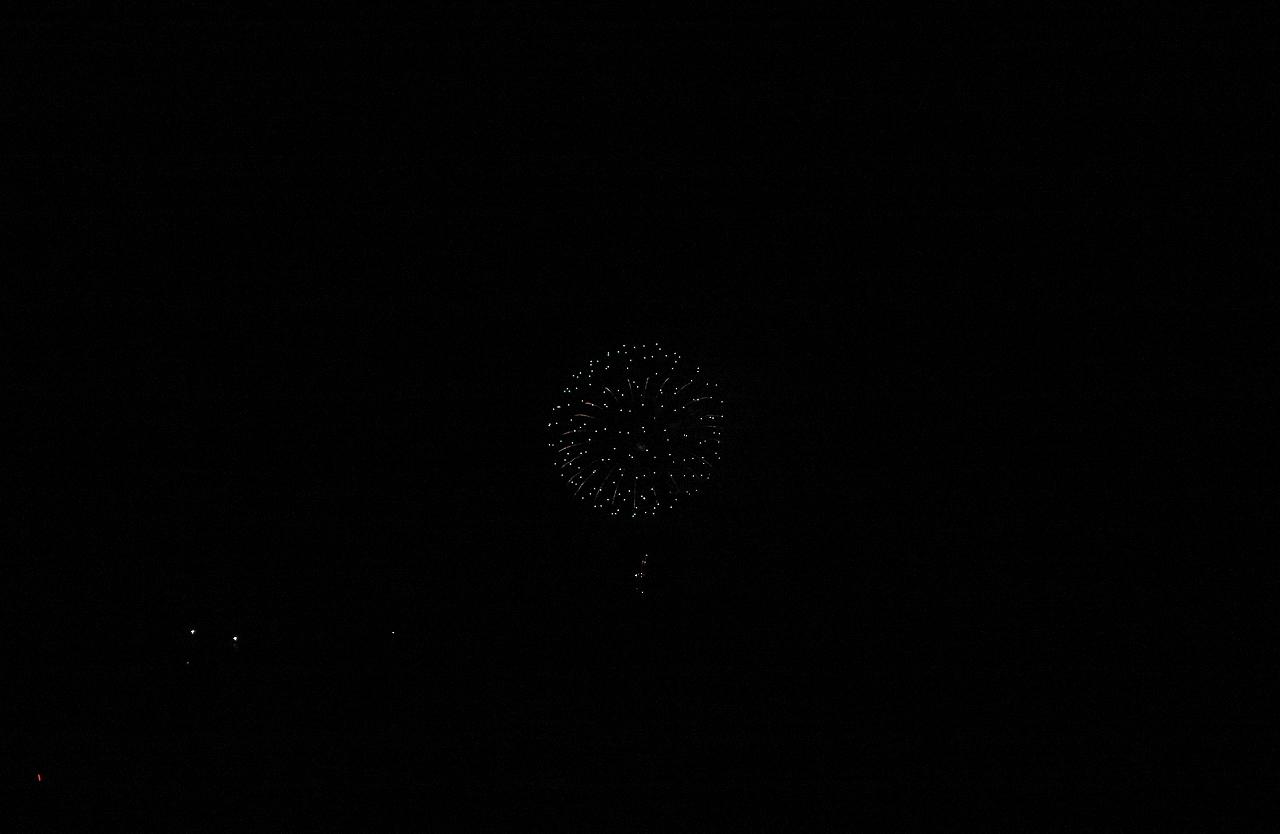 遠い花火A06