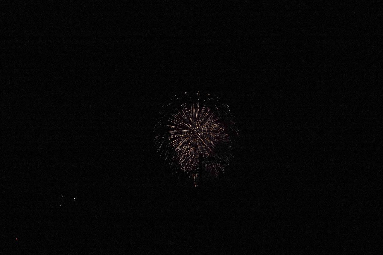 遠い花火A07