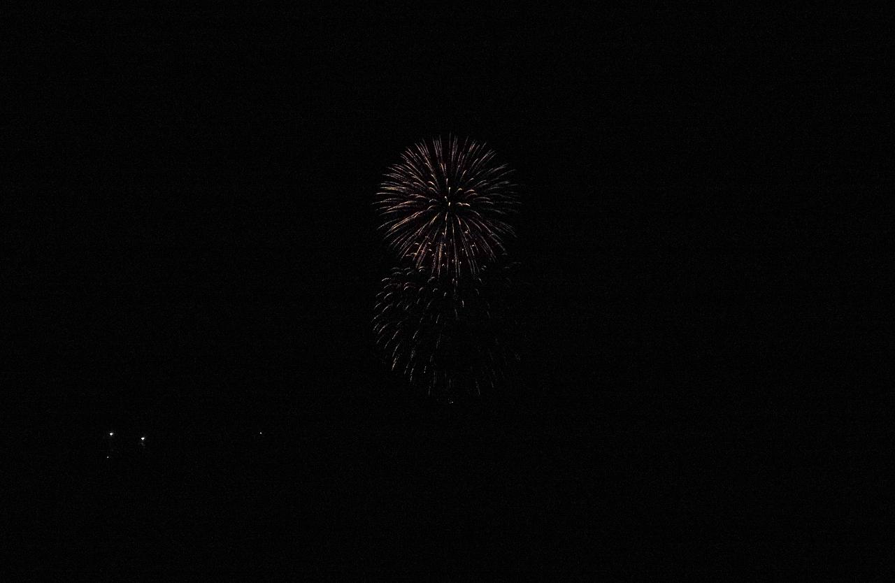 遠い花火A10