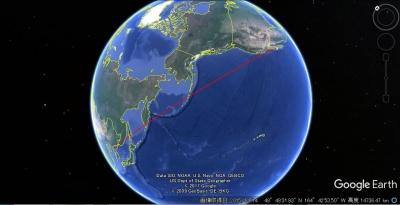20170729 100000km usa