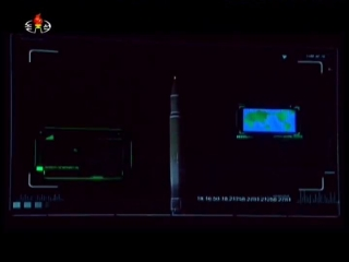 20170801 대륙간탄도로케트 《화성-14형》 2차시험발사성공을 경축하는 모란봉악단, 공훈국가합창단 합동공연mp4_002711003
