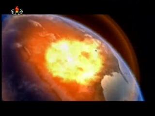 20170801 대륙간탄도로케트 《화성-14형》 2차시험발사성공을 경축하는 모란봉악단, 공훈국가합창단 합동공연mp4_002772823