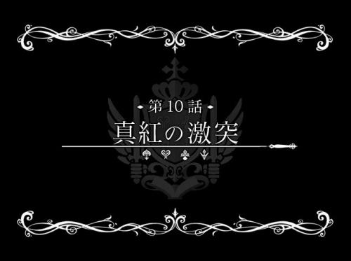 2017-8-23_16-9-49_No-00.jpg