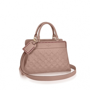 louis-vuitton-ヴォージュ-モノグラム・アンプラント-バッグ--M43739_PM2_Front20view