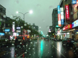 chhengchui2.jpg