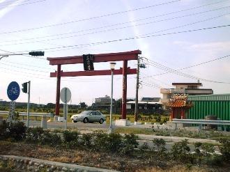 chhengchui6.jpg