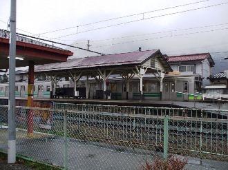 chichibuarakawa11.jpg