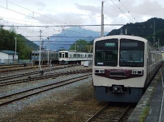 chichibuarakawa3.jpg