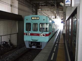 chikushino3.jpg