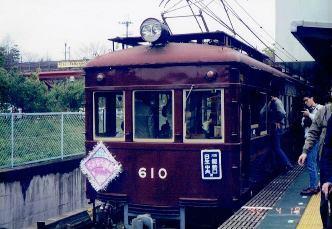inagawa4.jpg
