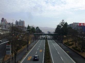 inagawa8.jpg