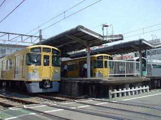 kamishakujii1.jpg